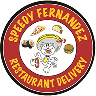 Speedy Fernandez Restaurant Delivery Services